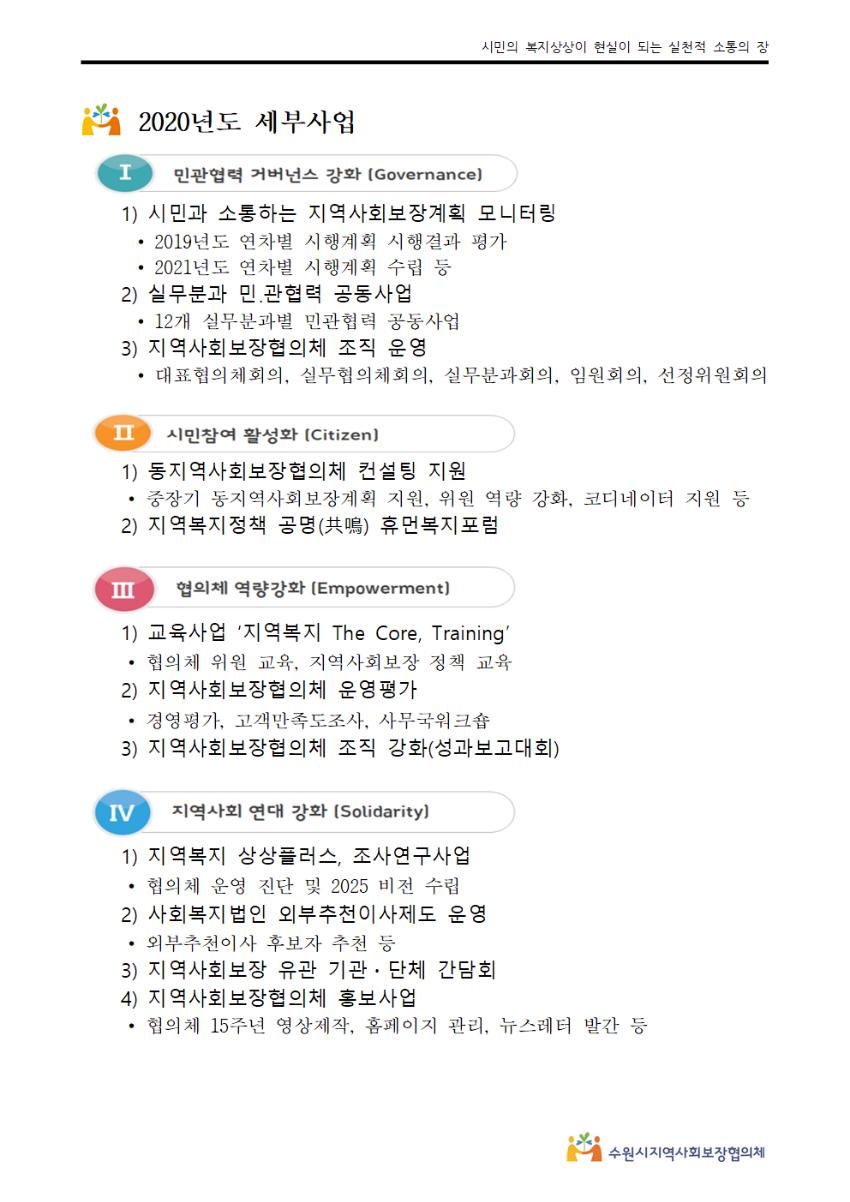 수원시지역사회보장협의체004.png